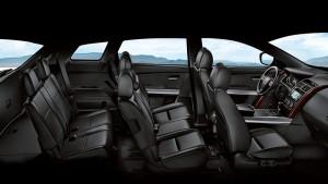 cx-9_seat